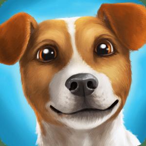 DogHotel Lite: My Dog Boarding APK