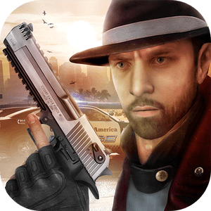 Gang War Mafia APK