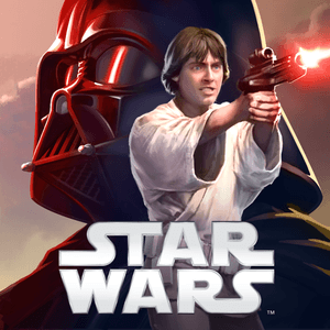 Star Wars: Rivals™ (Unreleased) APK