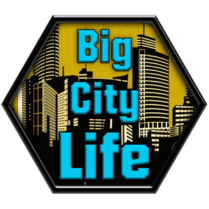 Big City Life : Simulator APK