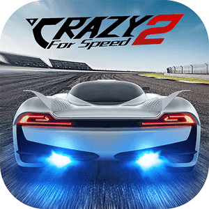 Crazy for Speed APK