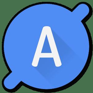 Ampere APK
