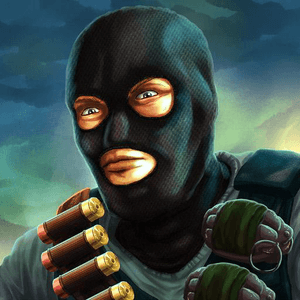 Forward Assault APK