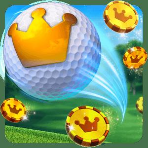 Golf Clash APK