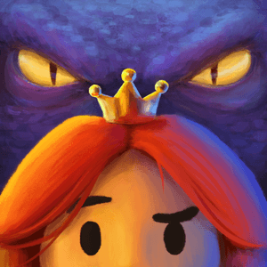 Once Upon a Tower APK
