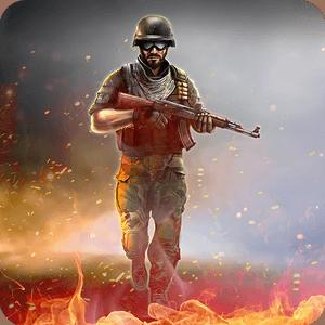 Yalghaar: FPS Shooter Game APK
