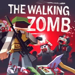 The walking zombie: Dead city APK