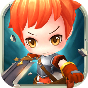 Reborn of Fantasy TH APK