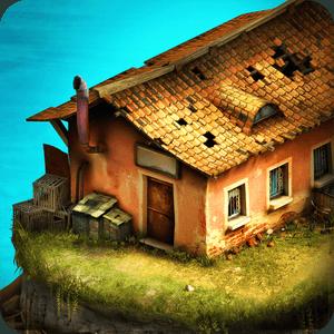 Dreamcage Escape APK