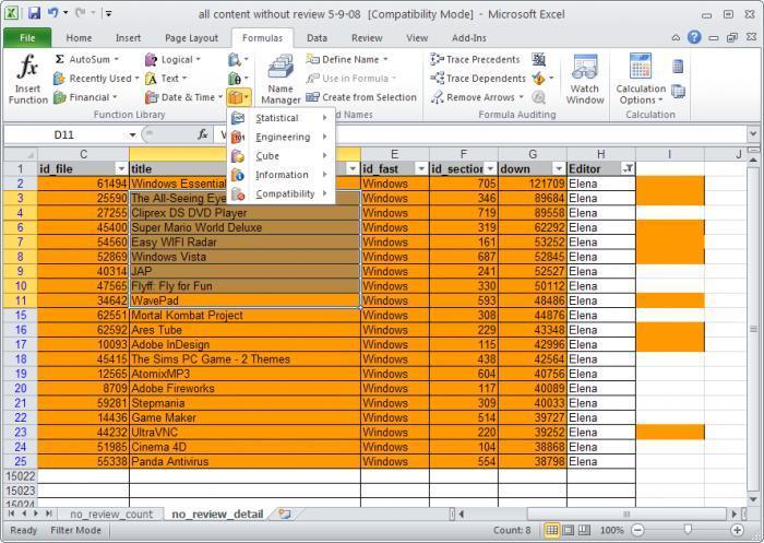 office 2010 torrentle indir 64 bit