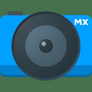 Camera MX Pro