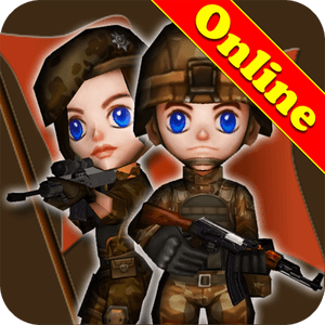 Critical Strikers Online FPS APK