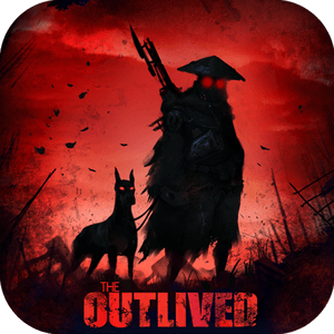 The Outlived