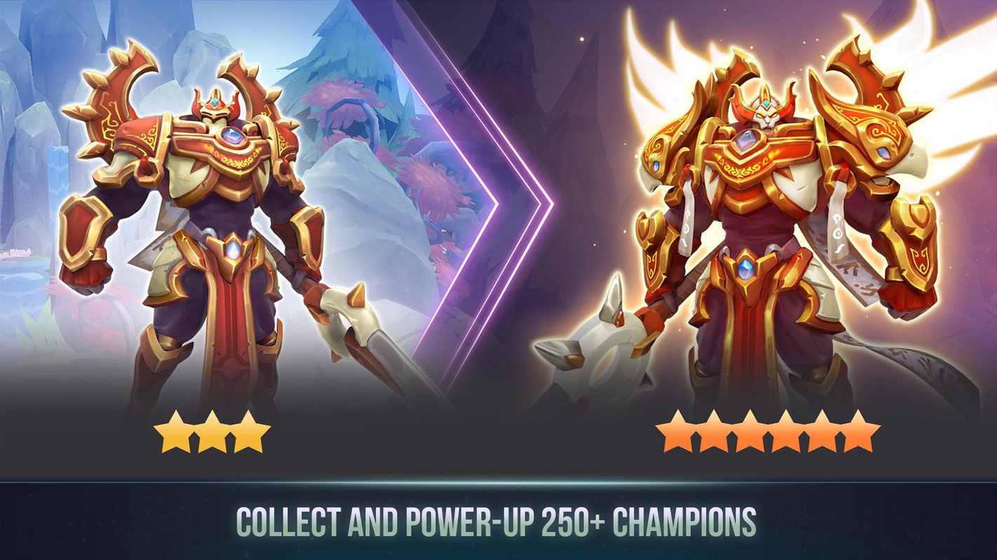 dungeon hunter 3 apk mod physics energy flow diagram champions İndir  android rol 1 10