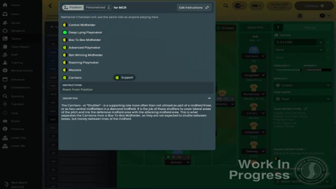 Football Manager 2018 İndir – Full Türkçe | Oyun İndir Club - Full