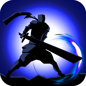 Shadow Revenge Shadow Fight