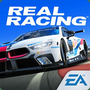 Real Racing 3 Apk Indir Para Ve Araba Hileli V720 Oyun Indir Club