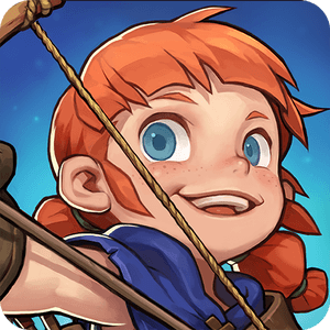 Castle Burn - RTS Revolution APK