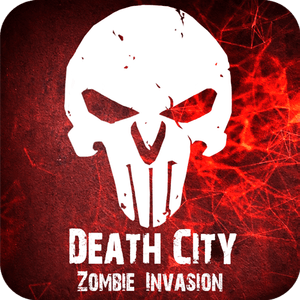 Death City Zombie Invasion
