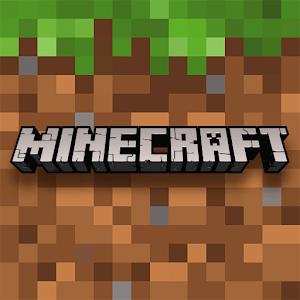 android oyun club minecraft 1.16.0.68