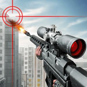 <b>Sniper</b> <b>3D</b> Strike <b>Assassin</b> Ops Apk İndir | Limitsizce indir