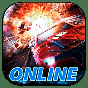 Ultimate Derby Online
