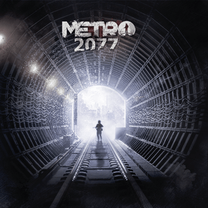 Metro 2077. Last Standoff