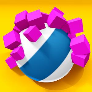 Roller Smash