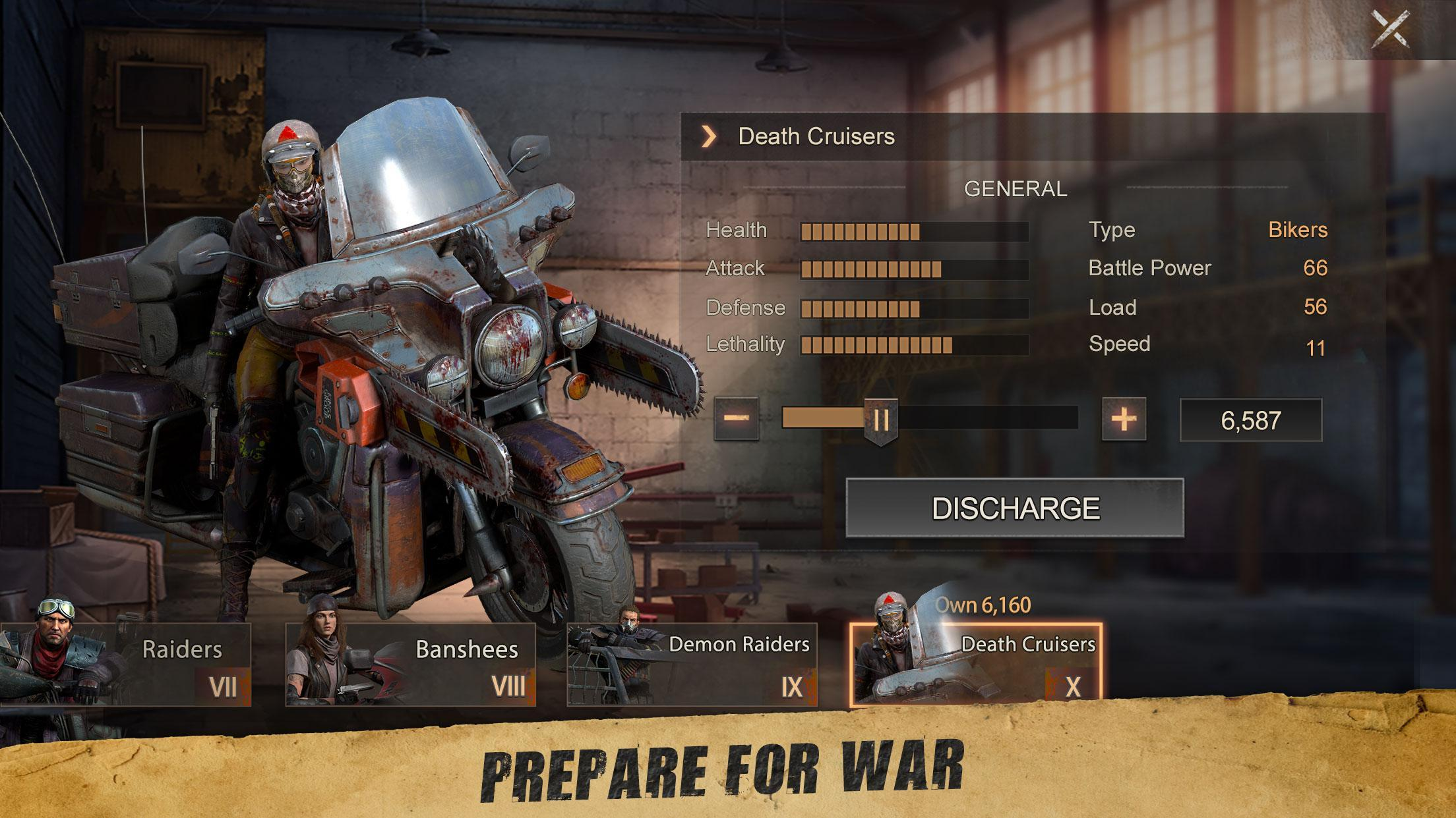 state of survival 1 8 20 apk