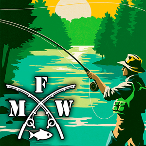 My Fishing World