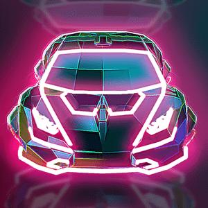 Neon Flytron