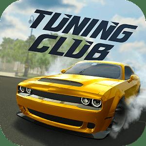 Tuning Club Online