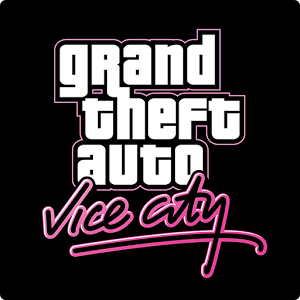 Gta Vice City Android