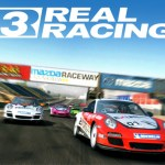 Real Racing 3 Android Para Hileli APK İndir v3.2.1