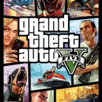 GTA 5 Repack İndir – Torrent