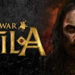 Total War Attila Crack İndir