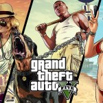 Grand Theft Auto 5 Update 1 İndir – PC