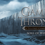 Game of Thrones: Episode 4 Sons of Winter İndir