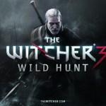 The Witcher 3 Wild Hunt Torrent İndir