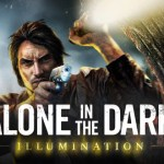 Alone in the Dark: Illumination İndir – Tek Link