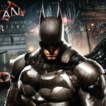 Batman: Arkham Knight Crack İndir
