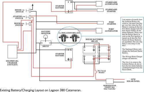 small resolution of yanmar 3gm30 wiring diagram wiring diagrams yanmar 3gm wiring diagram yanmar 3gm electrical diagram