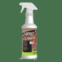 Carpet Pro - ozaclean