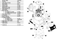 Biomedical Sensor For, Biomedical, Free Engine Image For