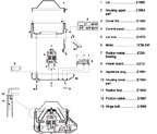 EBA 20 Parts Search