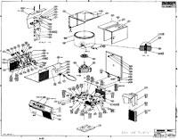 Spinchron Parts Search
