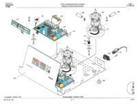 Labofuge 300 Parts Search