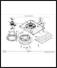 Multifuge 3L Parts Search