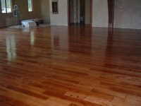 Maintenance | Ozark Hardwood Flooring