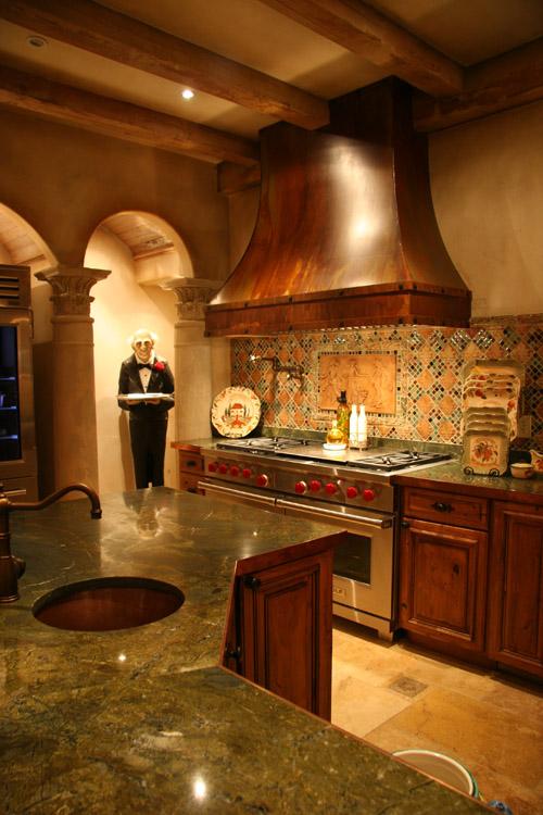 Cabinets Springfield Mo